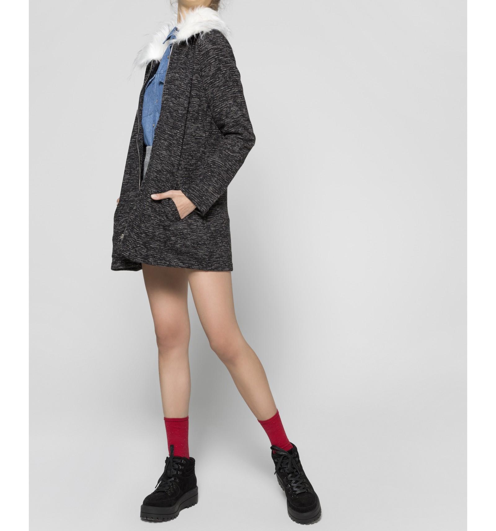 Compra Mujeres trajes de chaqueta con falda online al por